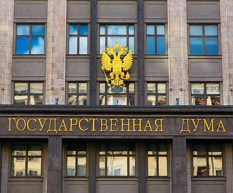 Песков нестал комментировать информацию оботставке куратораГД Хабирова