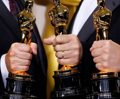 Объявлены лауреаты «Оскара-2019»