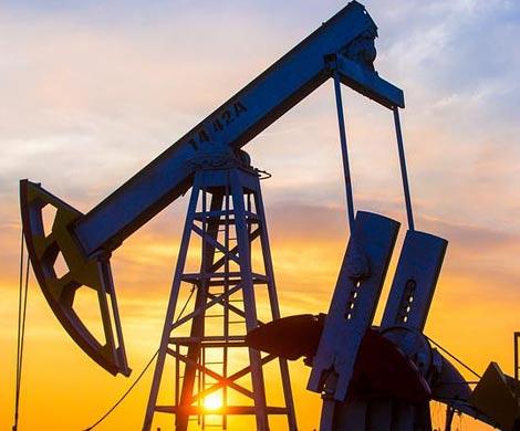 Иран подтвердил, что ОПЕК согласилась обограничении добычи нефти