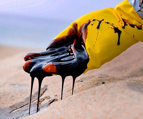 ОПЕК не определилась с уменьшением добычи нефти