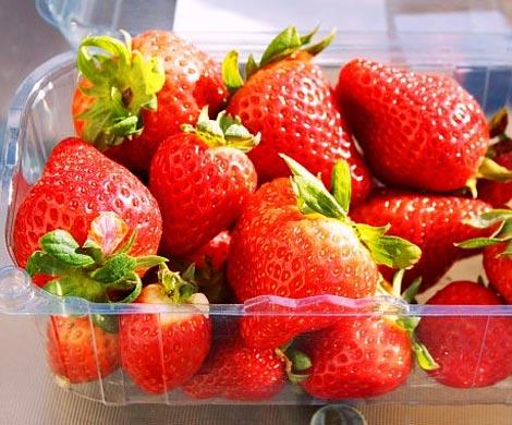 Диетологи составили список продуктов, которые стоит однозначно исключить израциона