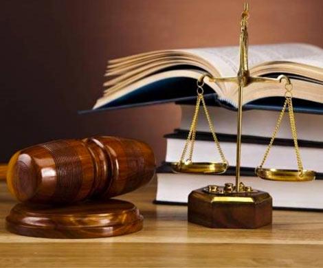 МЭР раскритиковал поправки министра финансов кзакону облокировке транзакций