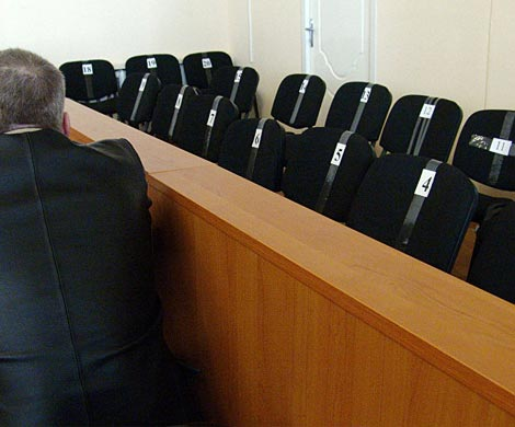 Суду неудалось набрать присяжных поделу обубийстве Немцова