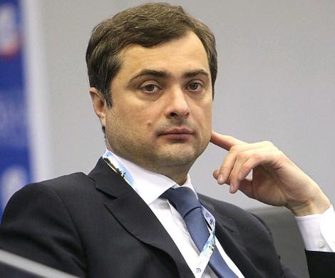 Отставка Суркова: в Кремле дали четкий ответ