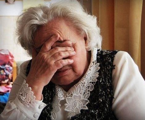 Пенсии россиян могут уменьшить на 70%: нужен лишь повод