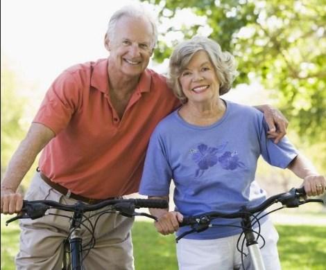 Пенсионерам действительно добавят денег: в Госдуме рассказали о грядущих изменениях