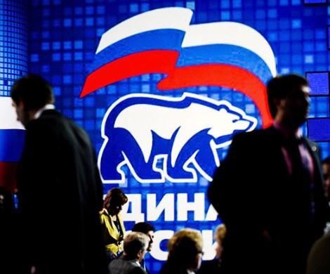 «Пенсионная афера»: власть не желает отдавать россиянам их деньги
