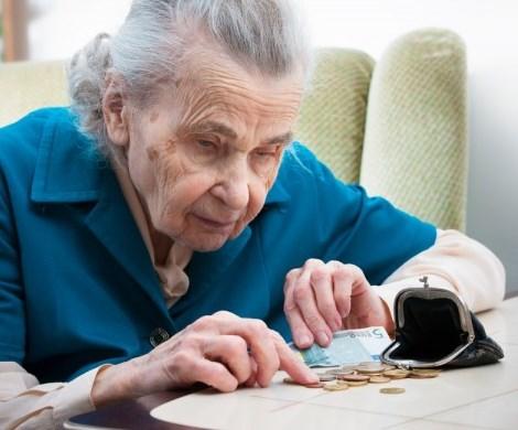 Пенсионные накопления снова под угрозой: пенсиями россиян разрешат «поиграть»
