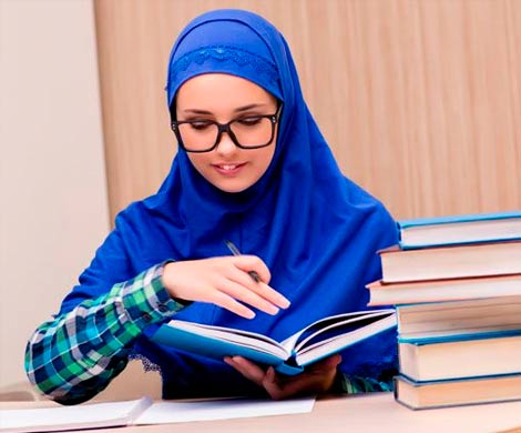 Пензенская прокуратура обязала запретить ношение хиджабов в 20 школах