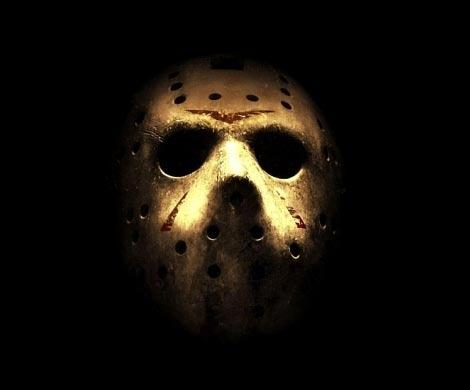 Перенесли премьеру ужасов Пятница 13-е