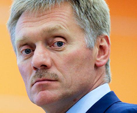 МИД Российской Федерации: Беларусь приняла решение, несоответствующее духу союзнических отношений сРоссией