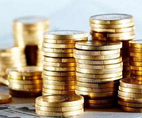 Объем вложений денег внедвижимостьРФ вырос загод практически на40% - JLL