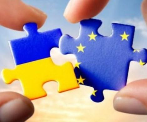 Побезвизили и бросили: Европа пригрозила Украине изгнанием