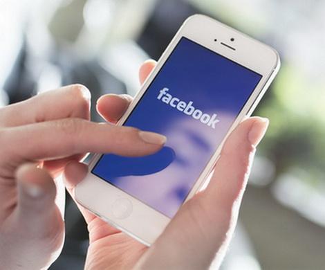 Почему цифровой мир токсичнее реального?