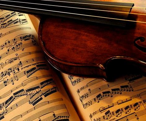 Почему далеко не все любят классическую музыку?