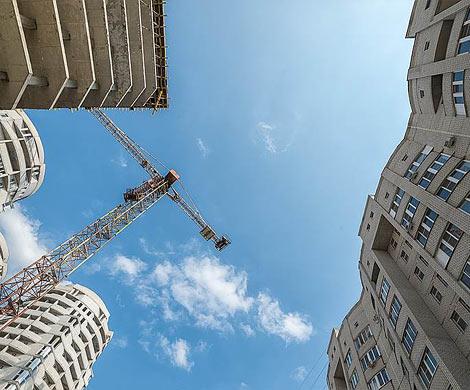 Михаил Мень: госпрограмма поддержки ипотеки в сегодняшнем виде продлеваться небудет
