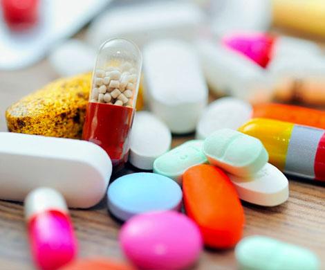 В Российской Федерации подорожали жизненно главные лекарства