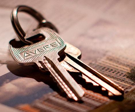 Кабмин обсудит проект озащите прав добросовестных приобретателей жилья