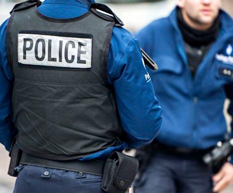 Восемь человек пострадали в итоге стрельбы вофранцузском Авиньоне