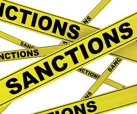 Половина жителей мира считает санкции неэффективными