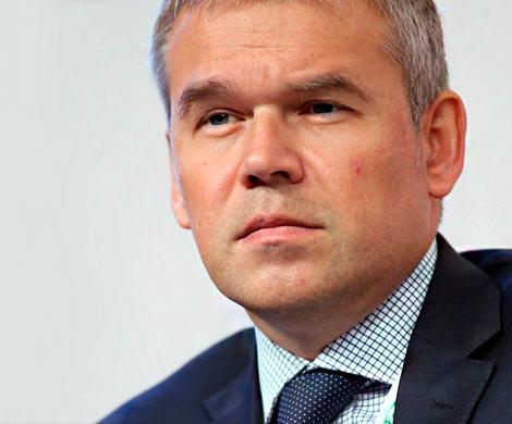 Василий Поздышев иего порочные связи