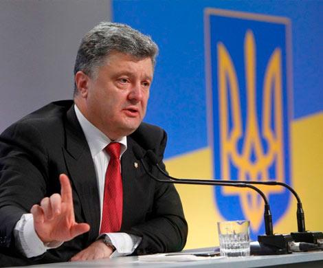 Украина ввела санкции против «Яндекса» и«Лаборатории Касперского»