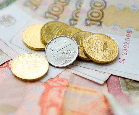 В РФ 46% клиентов немогут забрать пенсионные скопления изНПФ