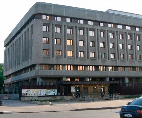 Посольство ФРГ в Москве возглавит экс-разведчик