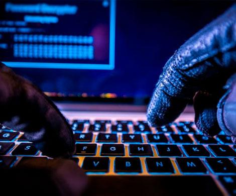 Потери от атак хакеров запишут в расходы компаний