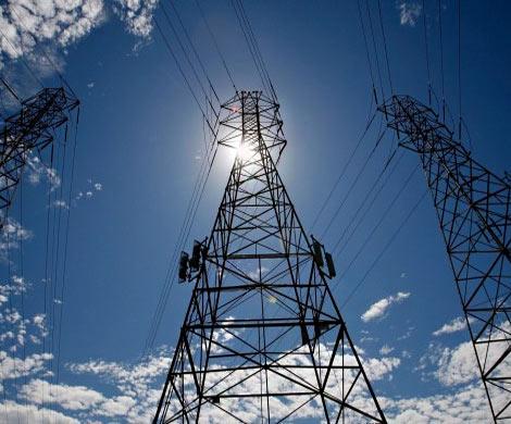 Украина нарастила экспорт электричества в нынешнем году практически на40%
