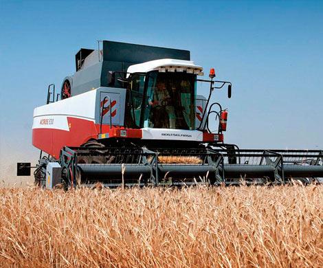 Калининградские сельхозпроизводители неполучат от руководства РФкомпенсации ущерба