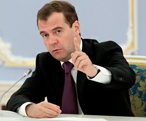 http://www.wek.ru/images/pravitelstvo-niveliruet-raznicu-v-socialno-yekonomicheskom-razvitii-subektov.jpg