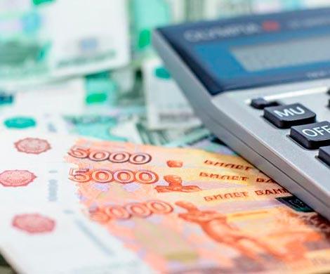«КАМАЗ» разместил биржевые облигации на9 млрд руб.
