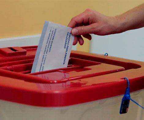 Правые не уходят: уроки европейских парламентских выборов