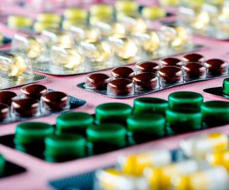 Продажа лекарств Ozon.ru признана законной