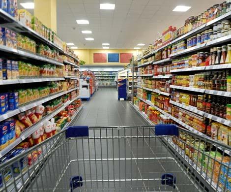 Продовольственное эмбарго отменять пока не будут