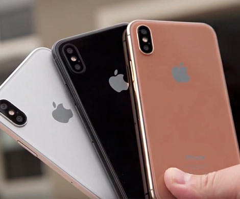 Производитель iPhone готовит смартфон для майнеров для продажи во Вьетнаме