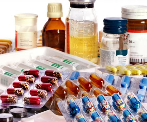 Производители медицинских изделий предупредили опроблемах в будущем году