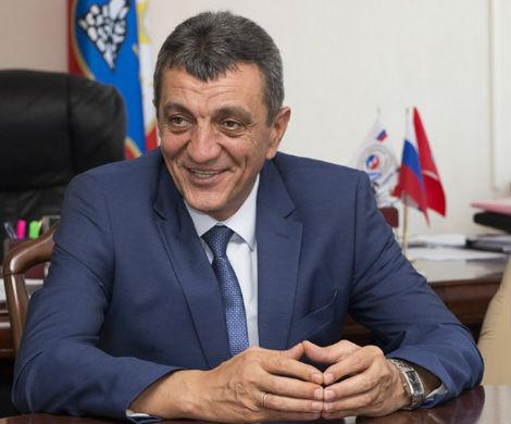 Севастопольцам отказали вреферендуме опрямых выборах губернатора
