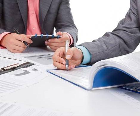 Многократные проверки уменьшают доходы малого исреднего бизнеса вМордовии