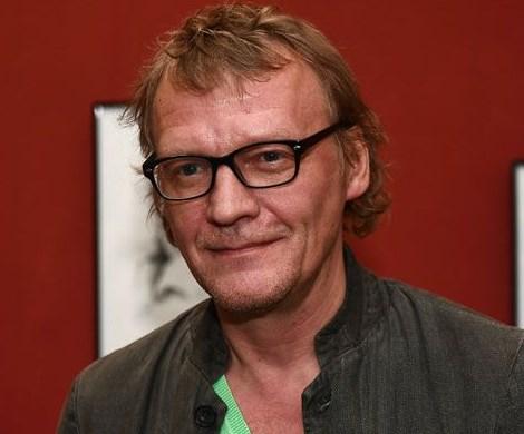 «Псевдопатриотизм»: актер Серебряков обвинил Россию в разжигании войн