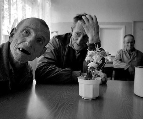 Психически больных распустят по домам: правительство придумало еще одну «оптимизацию»