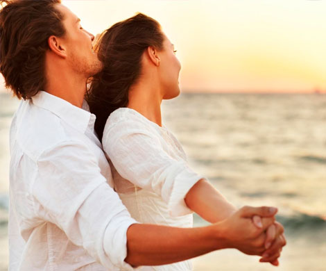 Психологи раскрыли главный секрет близких отношений