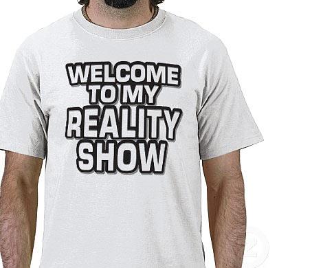 Израильские психологи выяснили, в чем привлекательность современных реалити-шоу