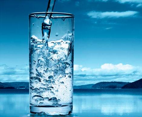 Путь к чистой воде