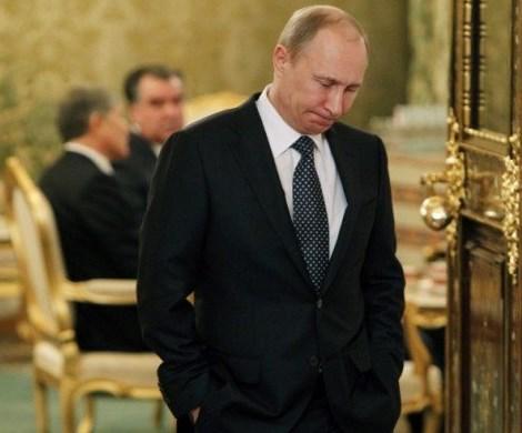 Путин – главная угроза российской власти: эксперты раскрыли дилемму Кремля
