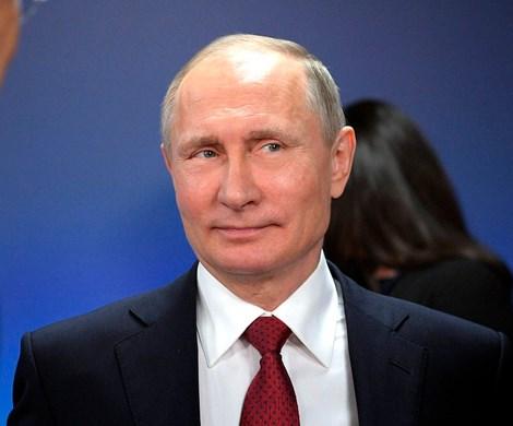 Путин недоволен россиянами: эксперт рассказал о состоянии и перспективах российской власти