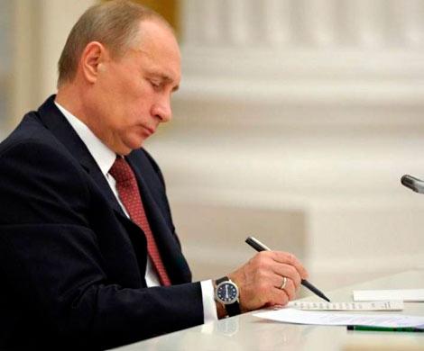 Сделку Яндекса иUber могут рассмотреть накомиссии руководства РФ