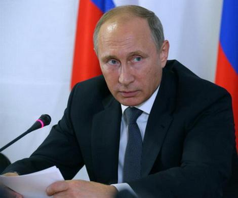 США всегда вмешивались ввыборы в РФ  — Путин