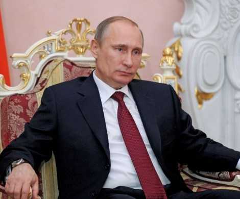 Путина свергнут санкциями и «майданом»: российский политолог рассказал о пугающем сценарии